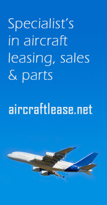 Aircraft Lease | Aircraft Leasing | Aircraft Lease International